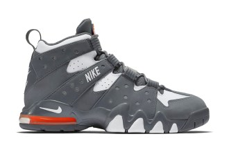 nike-air-max2-cb-94-cool-grey-11