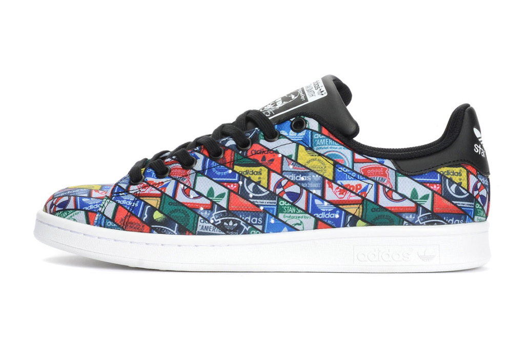 this-adidas-stan-smith-features-a-collage-of-logos-1