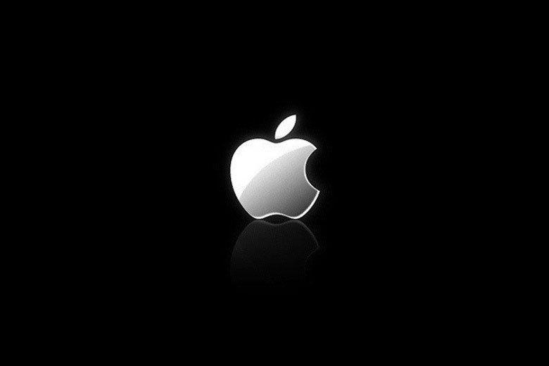 apple-to-debut-new-apple-tv-iphones-ipads-september-9-11