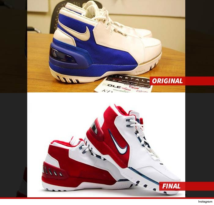 0807-lebron-shoes-instagram-3