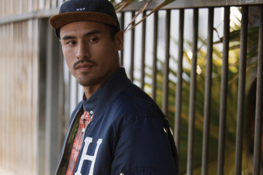 huf-2015-fall-delivery-2-lookbook-0