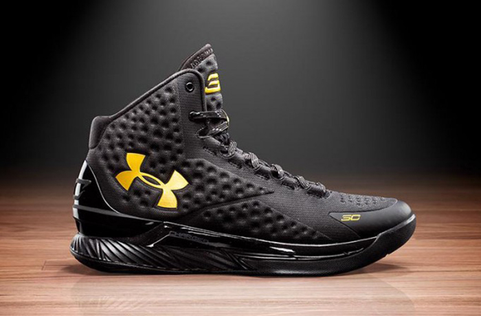 Under-Armour-Celebrates-Stephen-Currys-Banner-One-More-Time-1-681x448