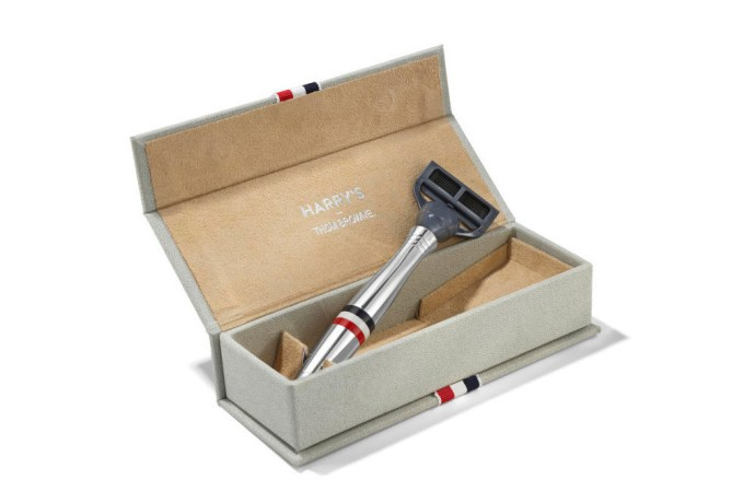 thom-browne-x-harrys-exclusive-razor-sets-for-barneys-2