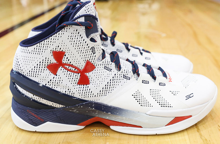 curry-two-usa-5