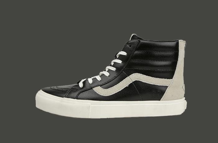 exi-t-vans-sk8-hi-sneaker-2-960x64011