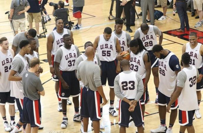 Team-USA-Training-Camp-2015-85-1021x580