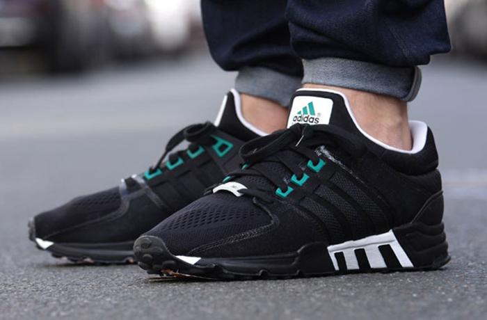 adidas-eqt-support-93-classic-black-01