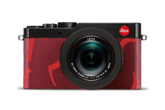 leica-launches-maroon-x-and-rolling-stone-limited-edition-cameras-001