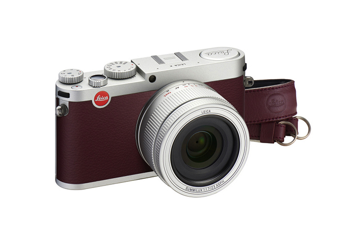 leica-launches-maroon-x-and-rolling-stone-limited-edition-cameras-111