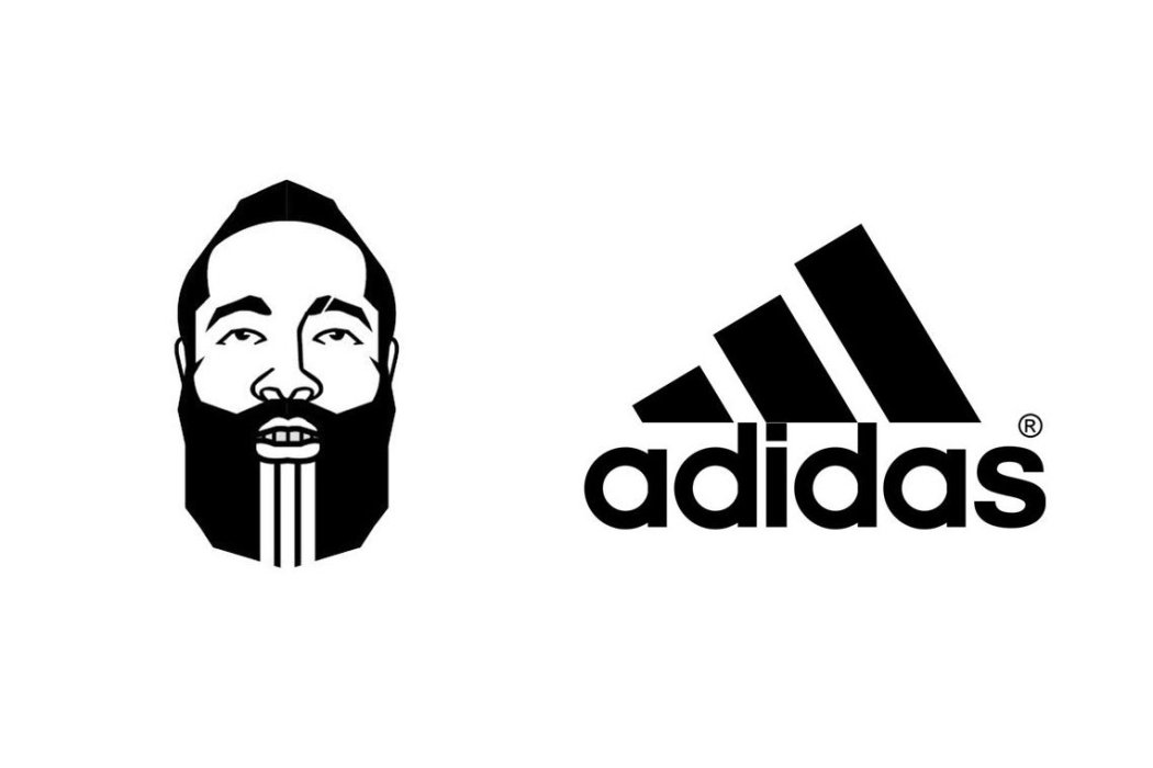 james-harden-signed-with-adidas-kenlu-thumb