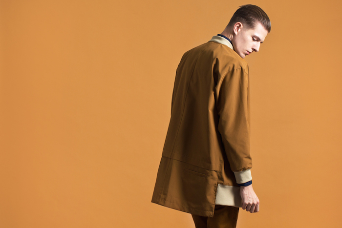 discovered-2015-fall-winter-new-arrivals-02