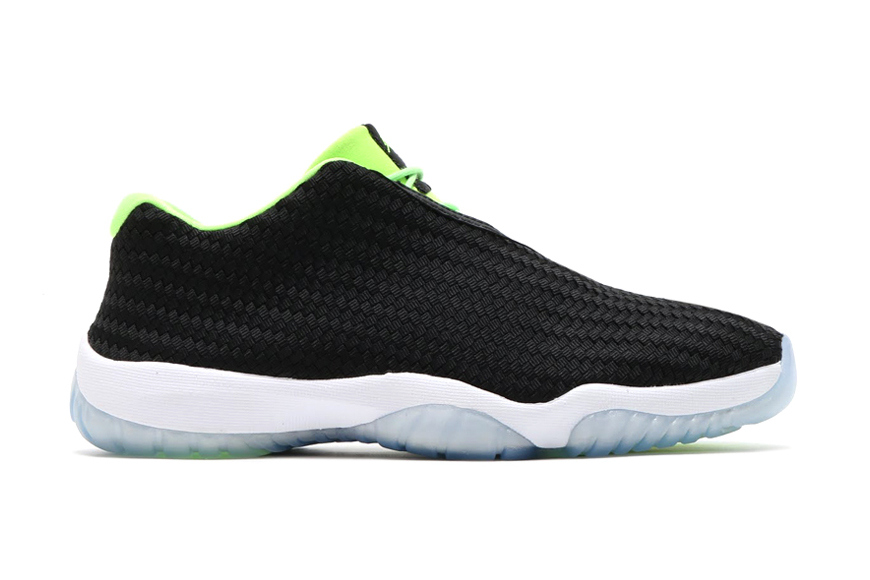 air-jordan-future-low-ghost-green-11