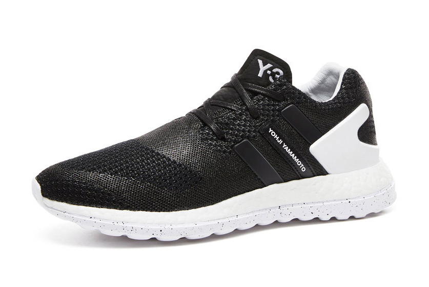 a-first-look-at-the-y-3-pure-boost-zg-knit-1