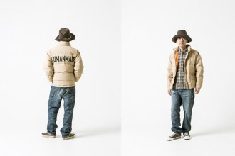 Human-Made-Fall-Winter-2015-Collection-Lookbook-121