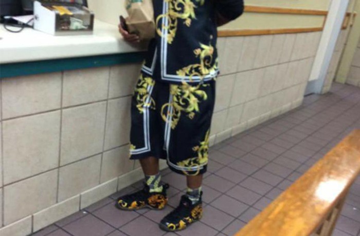 foamposite-outfit_xtrg84