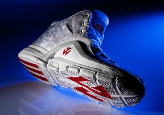 adidas-j-wall-2-home-release-date-1