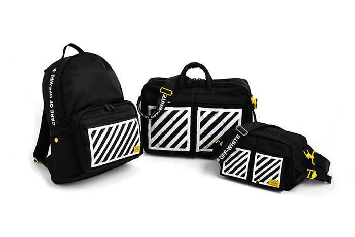 off-white-x-porter-2015-summer-80th-anniversary-collection-1