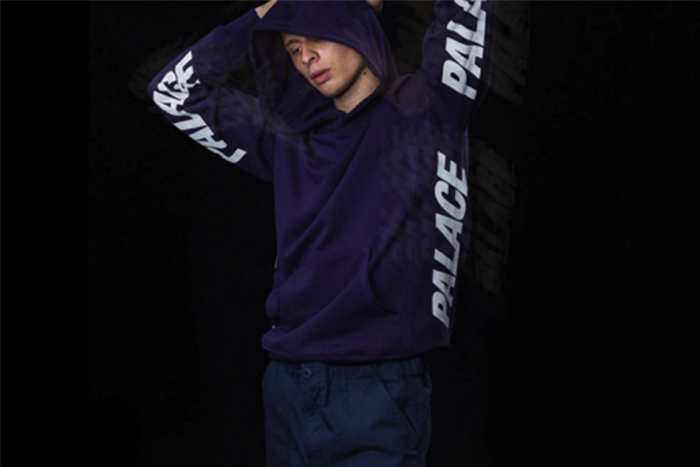 palace-skateboards-fall-2015-lookbook-03-640x960-0