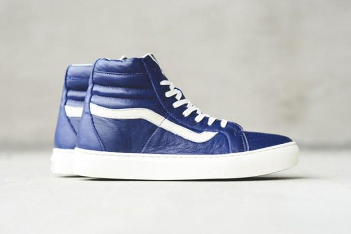 vans-sk8-hi-cup-ca-chili-pepper-patriot-blue-02