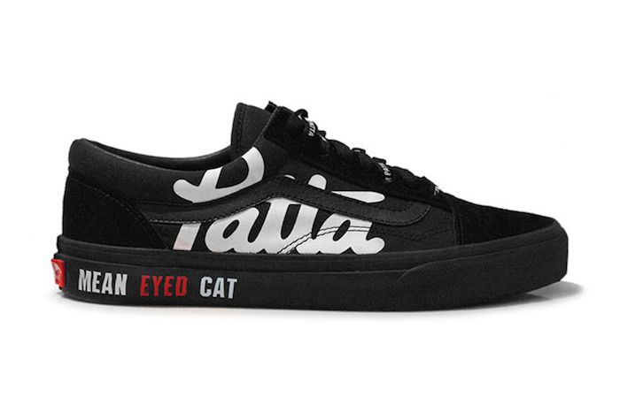 patta-beams-vans-old-skool-mean-eyed-cat-11