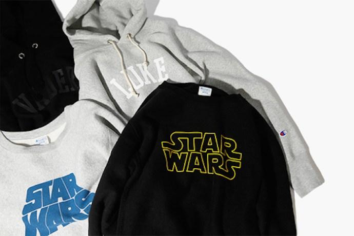 champion-beams-re-release-star-wars-sportswear-capsule-00-600x360