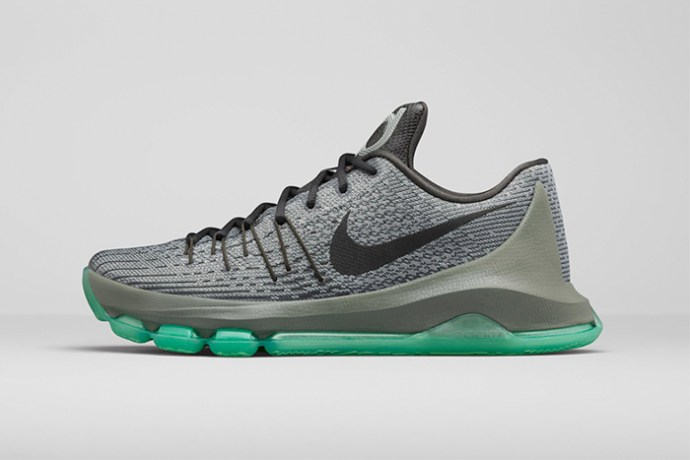 kevin-durant-nike-kd-8-hunts-hill-night-011