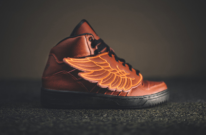 adidas-originals-jeremy-scott-wings-b-ball-1