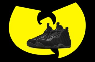 new-wu-tang-clan-album-in-the-works-1