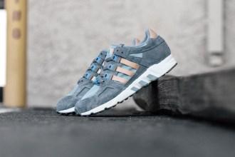 adidas-originals-equipment-eqt-running-guidance-sneaker-storm-haze-1