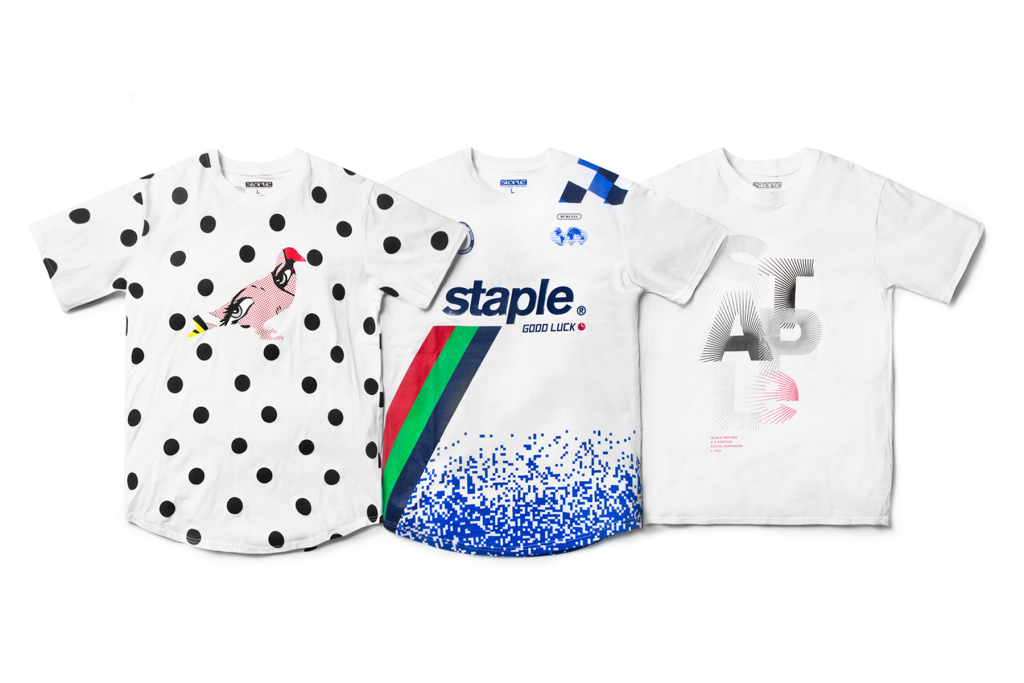 staple-2015-fall-winter-collection-05