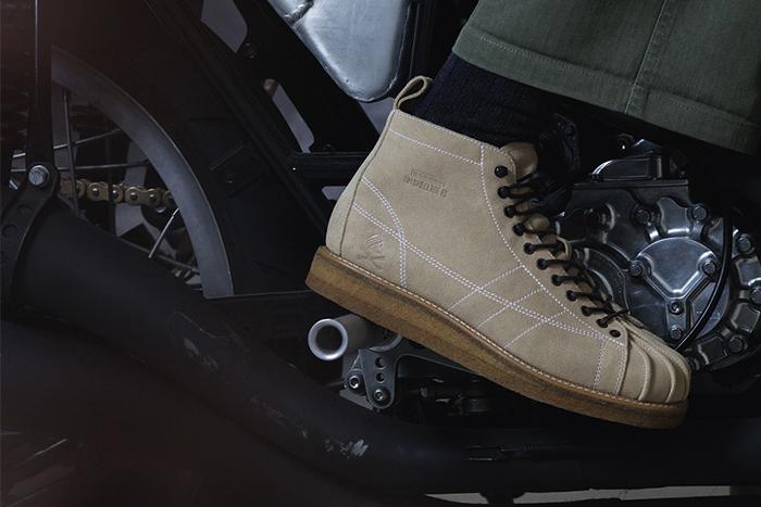 adidas-NH-Shelltoe-Boot-1