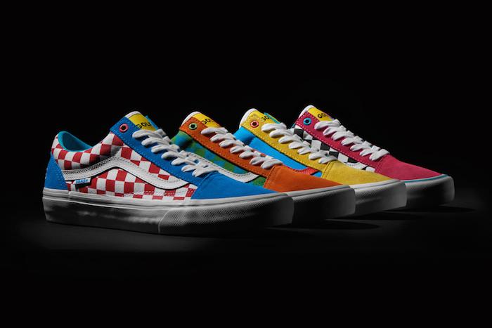 golf-x-vans-pro-classics-old-skool-pro-collection-1