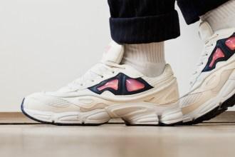 raf-simons-x-adidas-originals-2015-fall-winter-ozweego-05