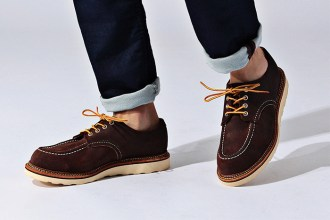 free-easy-red-wing-work-oxford-shoes-2015-fall-winter-1
