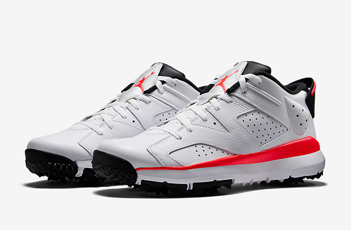air-jordan-6-golf-shoe-01