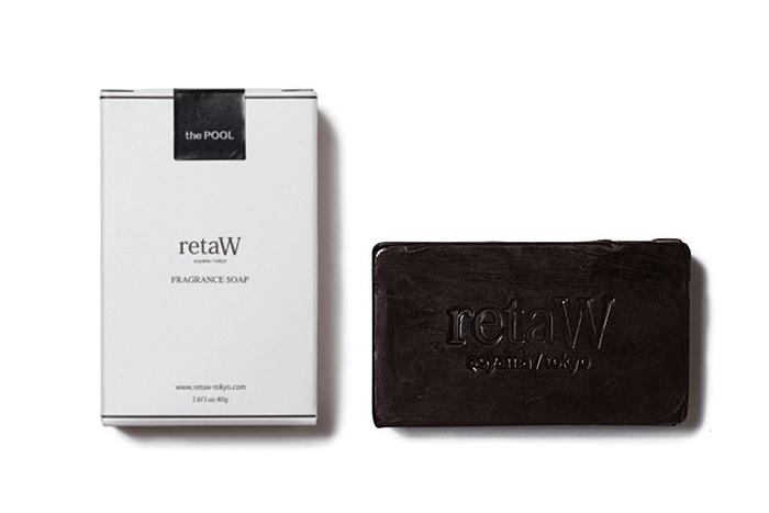 the-pool-aoyama-x-retaw-allen-fragrance-soap-00