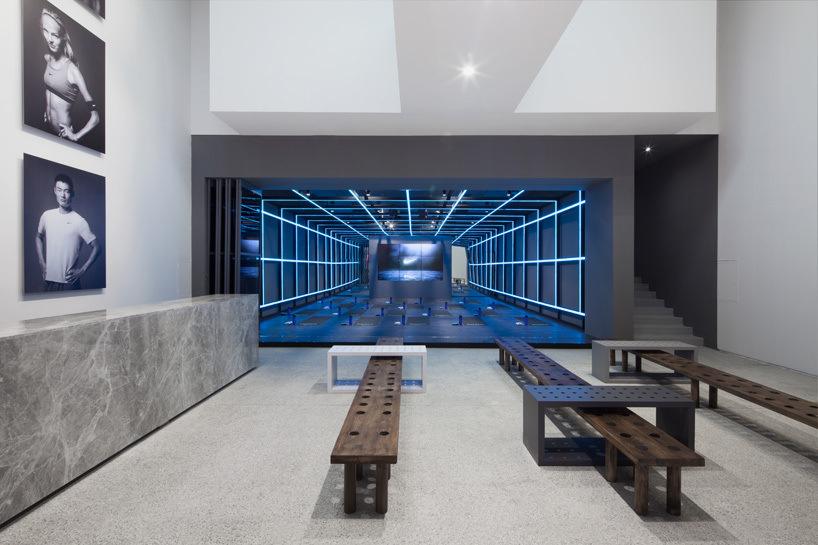 coordination-asia-the-nike-studio-beijing-holiday-15-collection-interiors-designboom-03