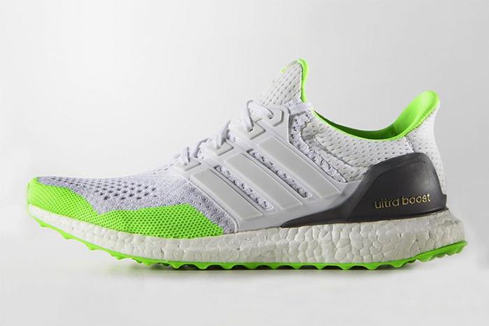 kolor-adidas-ultra-boost-00345