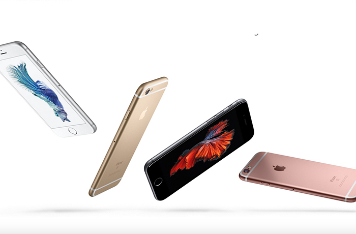 apple-event-iphone-6s-iphone-6s-plus-02