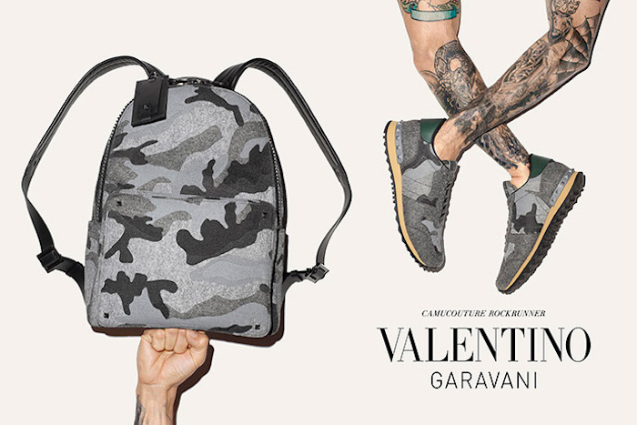 valentino-terry-richardson-campaign-55