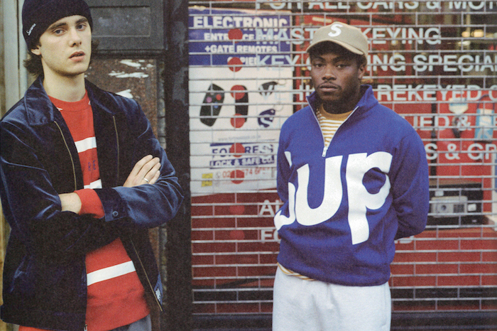 supreme-2015-fall-winter-its-calm-g-editorial-by-popeye-4