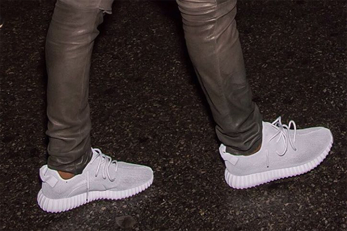 yeezy-boost-350-silver-adidas-originals-kanye-west-001
