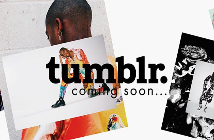 tumblr-fashion-line-announced-0-600x360