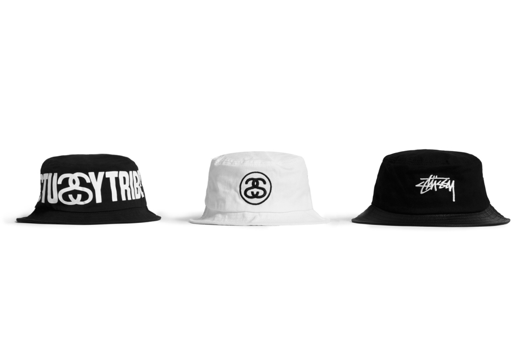 stussy-2015-fall-winter-hats-collections-01