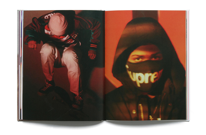 david-sims-for-supreme-photography-book-2