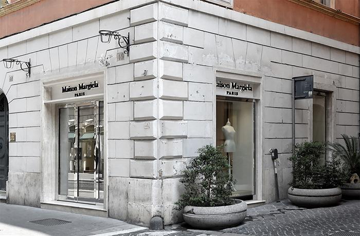 maison-margiela-rome-boutique-store-4