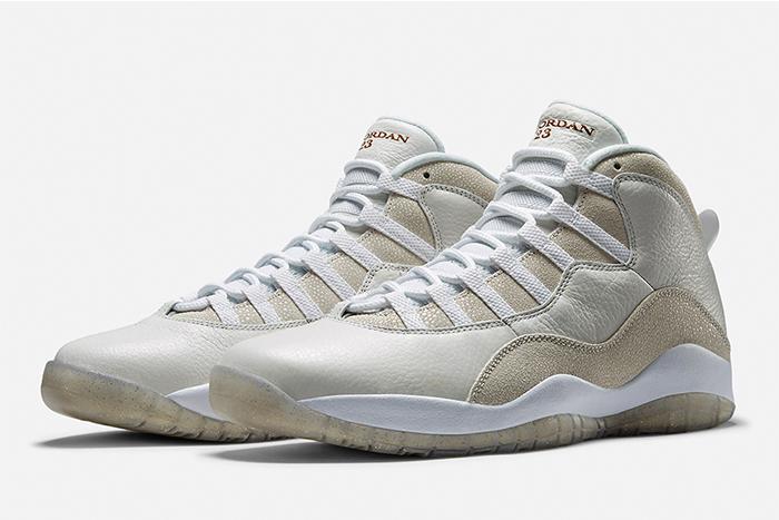 sneaker-politics-ovo-air-jordan-1