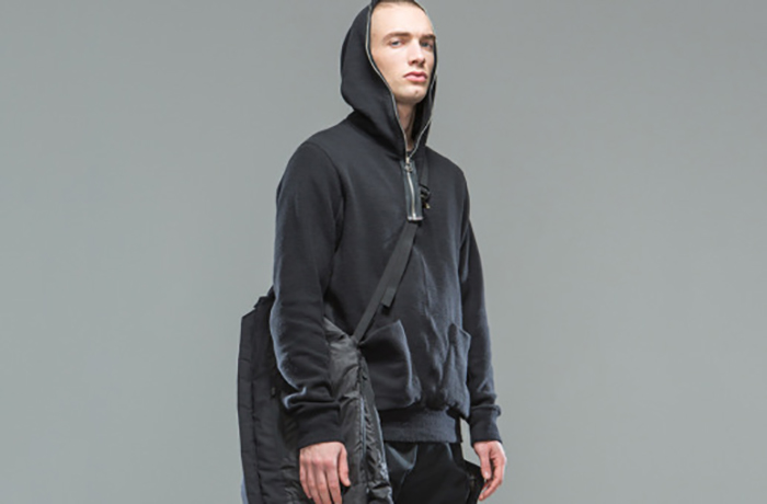 acronym-01-fall-winter-collection-01