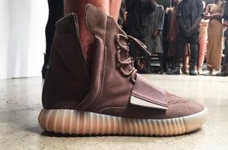 adidas-yeezy-boost-750-season-2-new-color-brown-11