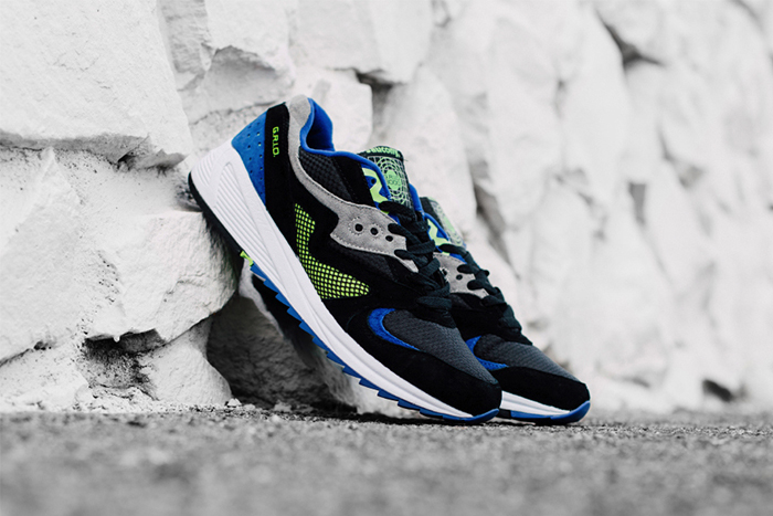 saucony-grid-8000-cl-black-purple-1